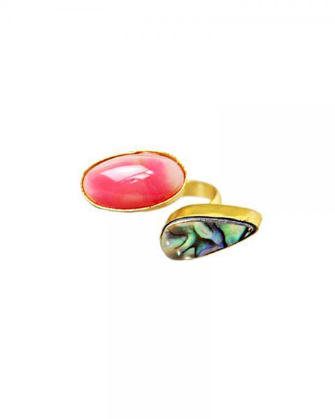 Rosalie Beau Ring