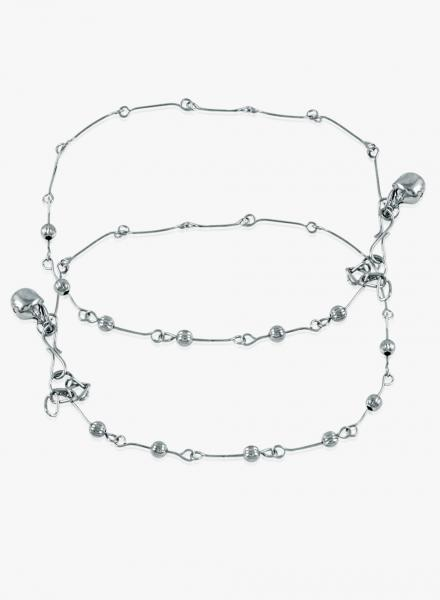 Nature Inspired Jewelry Combo