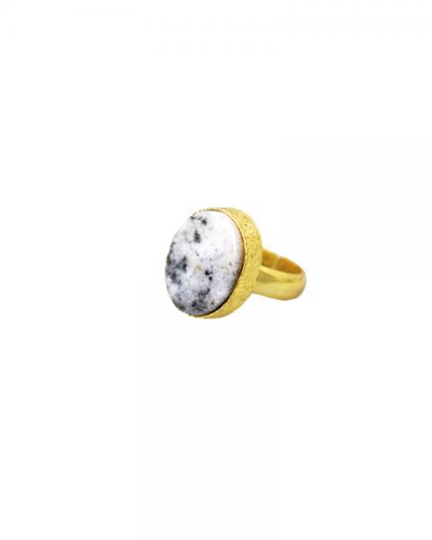 Fiona Paradise Ring