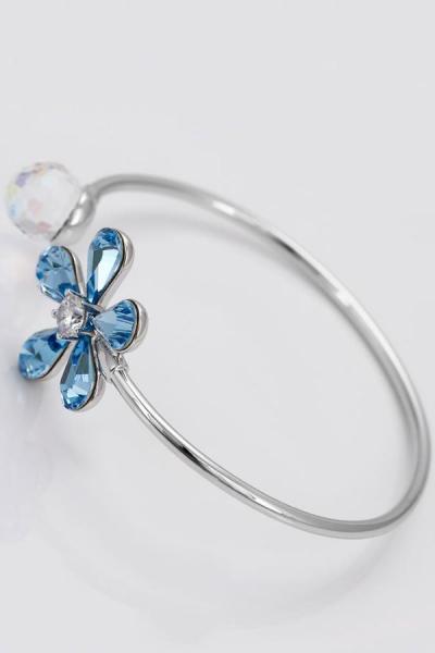 Scilla Blossom Bracelet