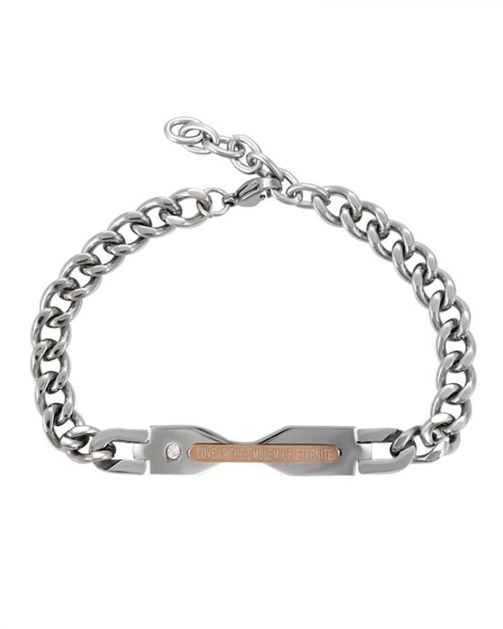 Kai Chain Bracelet