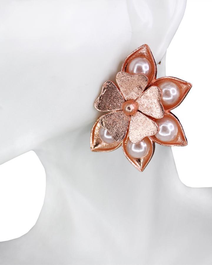 Lula Bella Earring