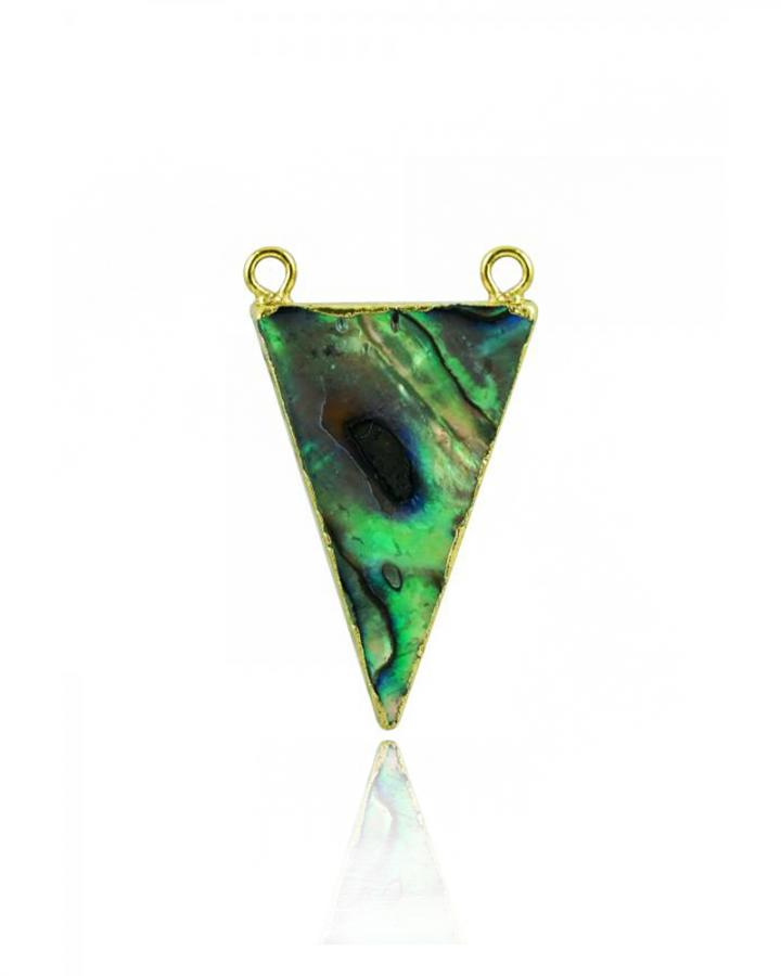 Abalone Triangle